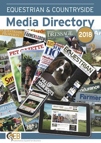 Media Directory 2018