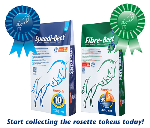 Horse Feed Speedi Beet