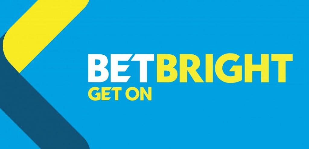 BetBright-1142x550