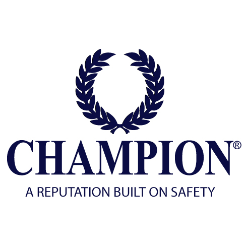 Champion-Logo_official-blue